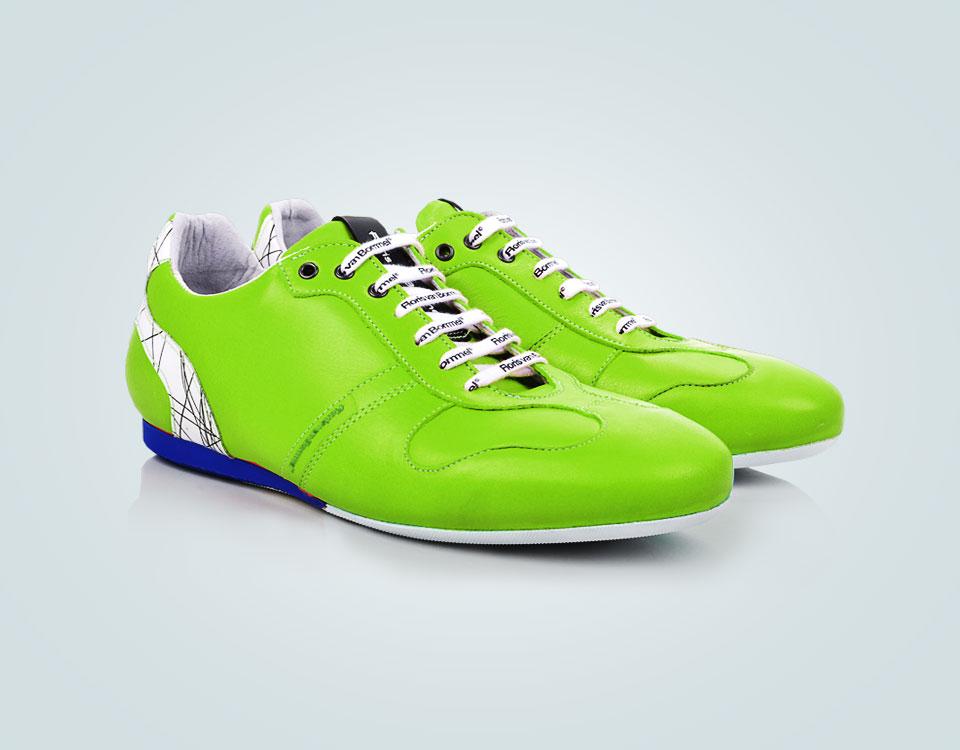 home_sport_shoe3